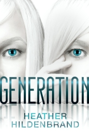 Generation-Final