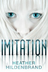 Imitation-New-Final-small