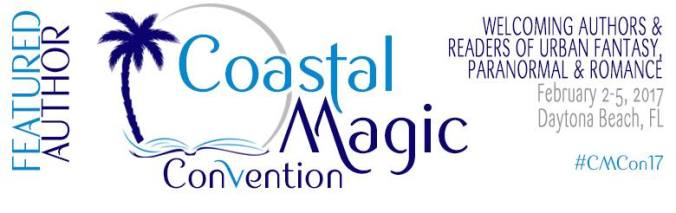 Coastal Magic 2017