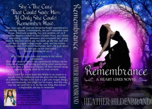 heart-lines-remembrance-hhildenbrand_v25