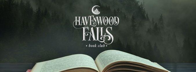 havenwood falls book club
