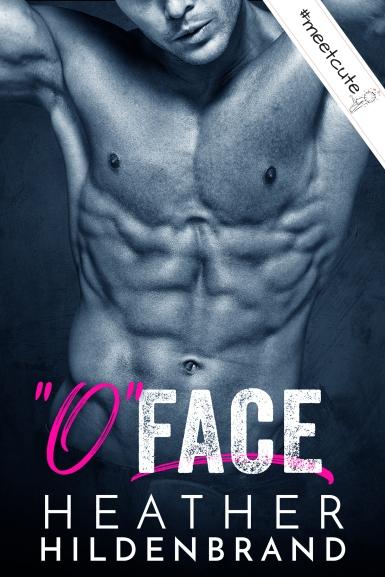 O Face-kindle