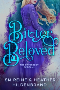 BitterBeloved_Ebook-Amazon