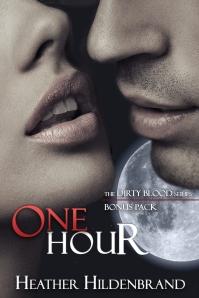 One Hour (1).jpg