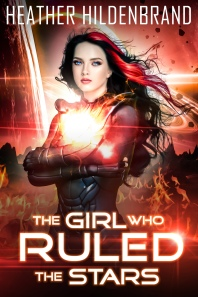 The Girl Who Ruled The Stars Final (1)