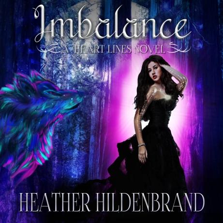 Heart Lines_Imbalance_Audible.jpg