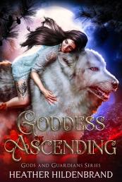 Goddess-Ascending (1).jpg